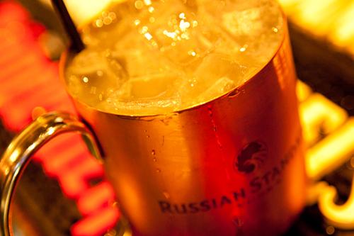 The_Parish_Drink.jpg