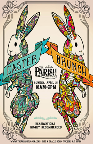 EASTER---2019---The-Parish.jpg