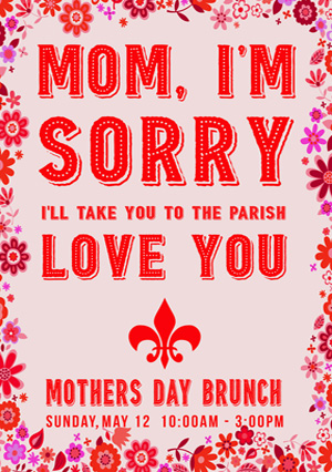 Mother-Day-2019.jpg