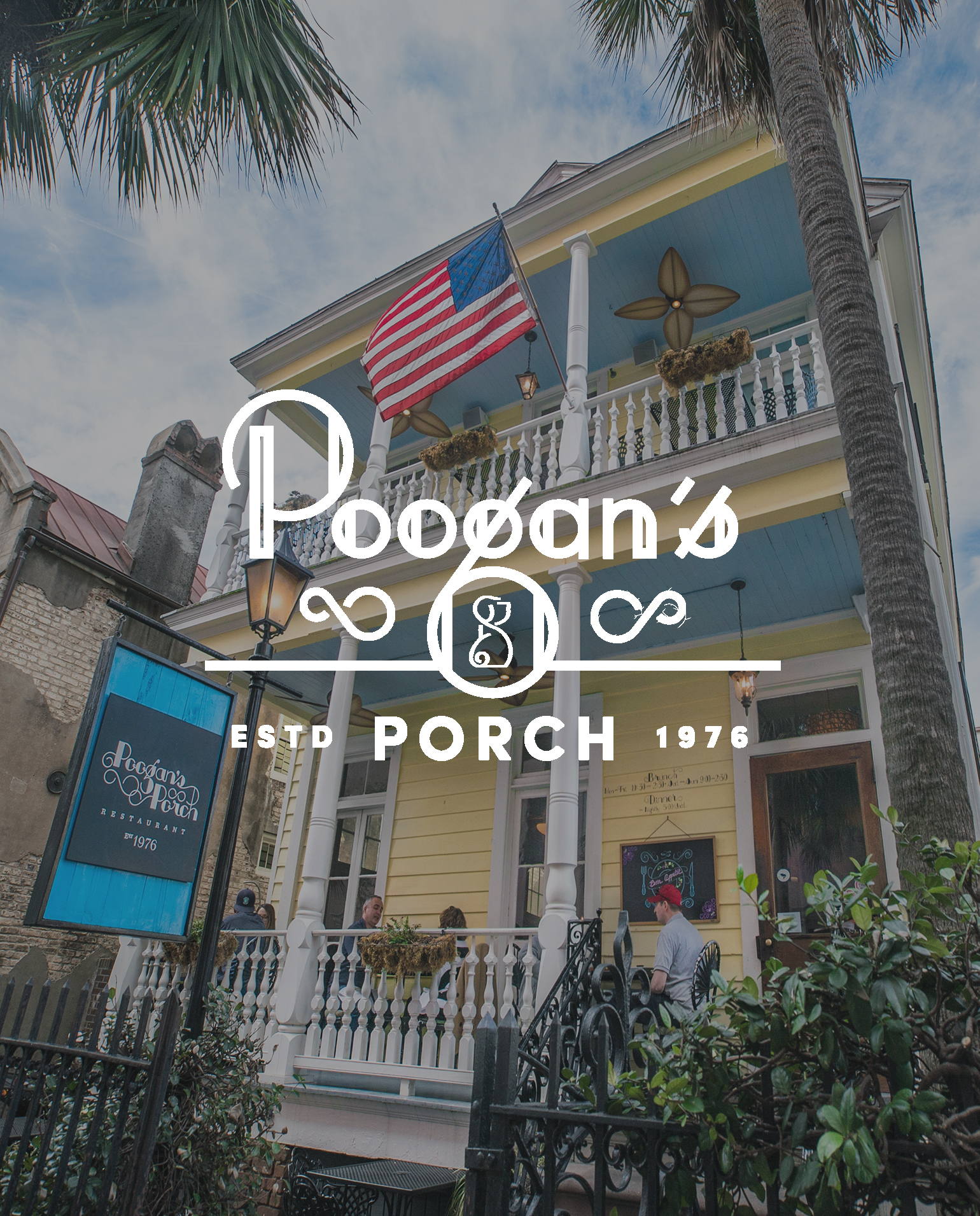 Poogans Porch with photo.jpg