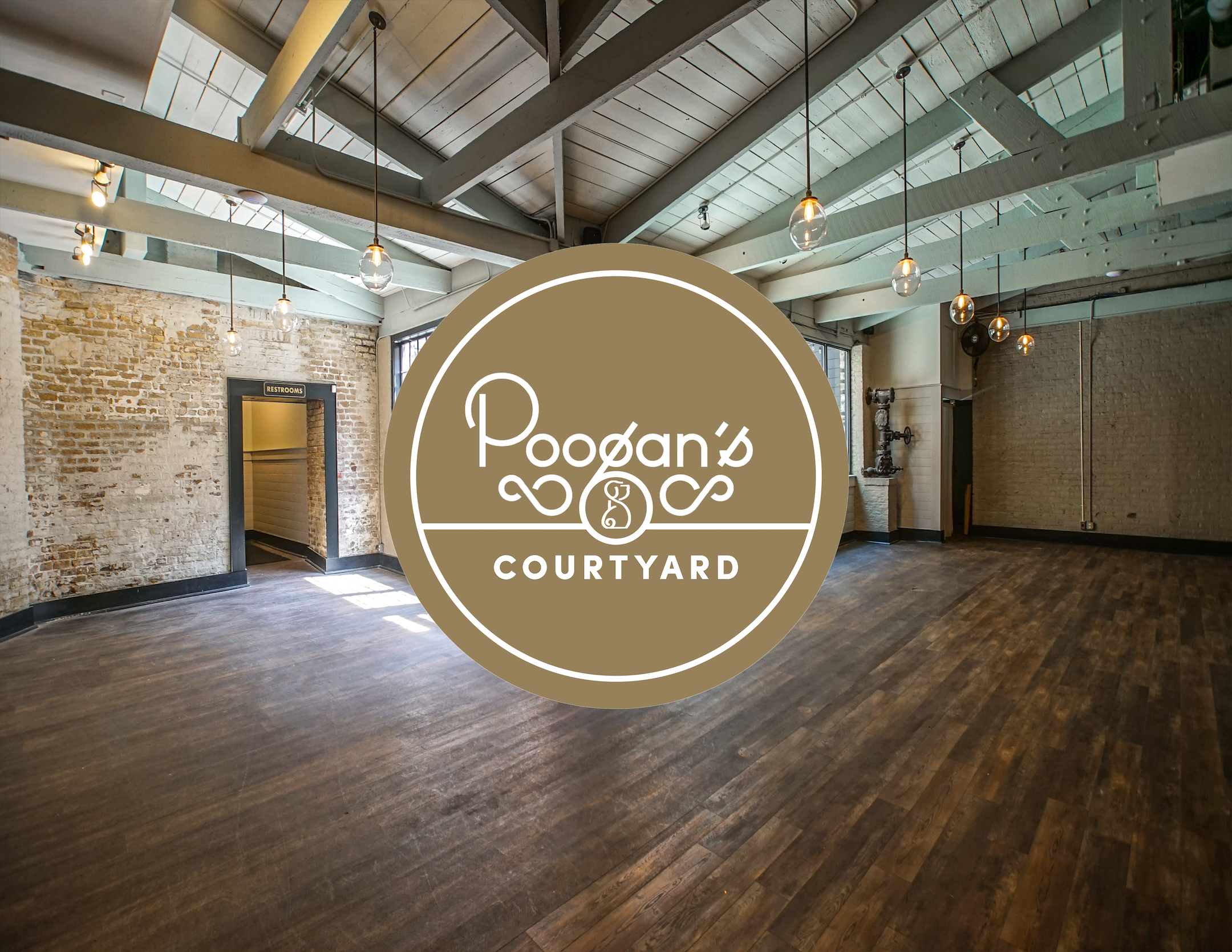 Poogans Coutryard Logo.jpg