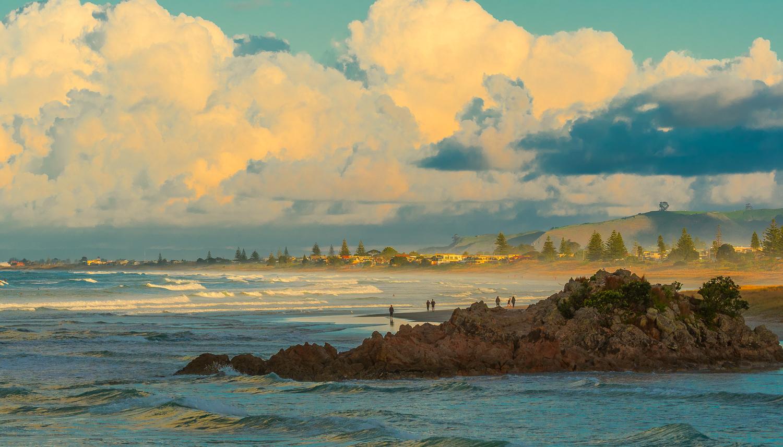 Painting the coast. P9010173
