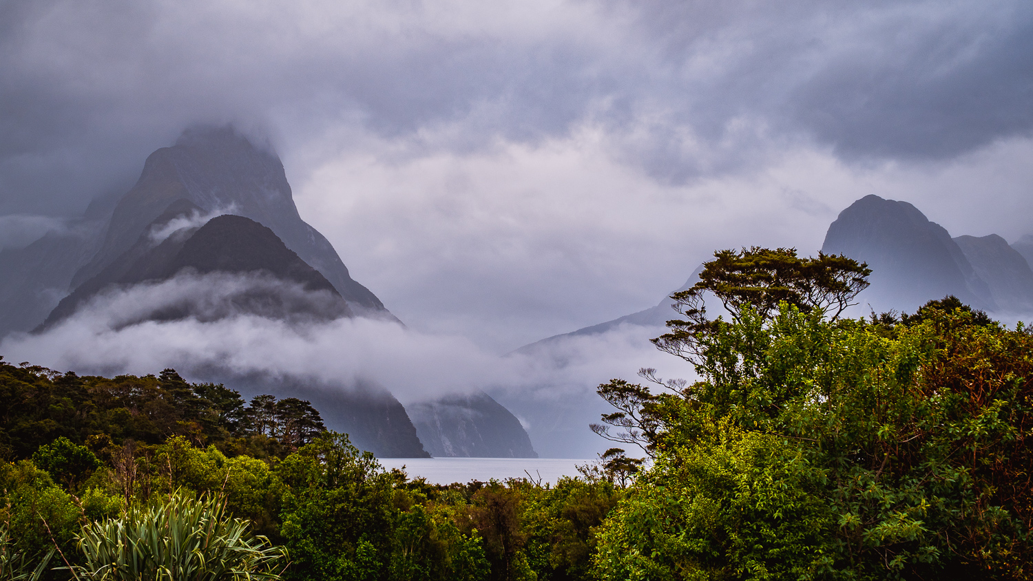 Moody Milford Sound. P3254685
