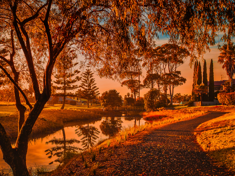 Autumn sunrise. Papamoa Beach. P5110054