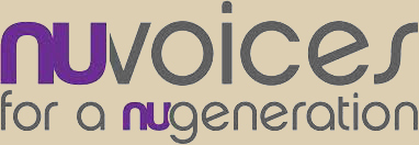 nuvoices