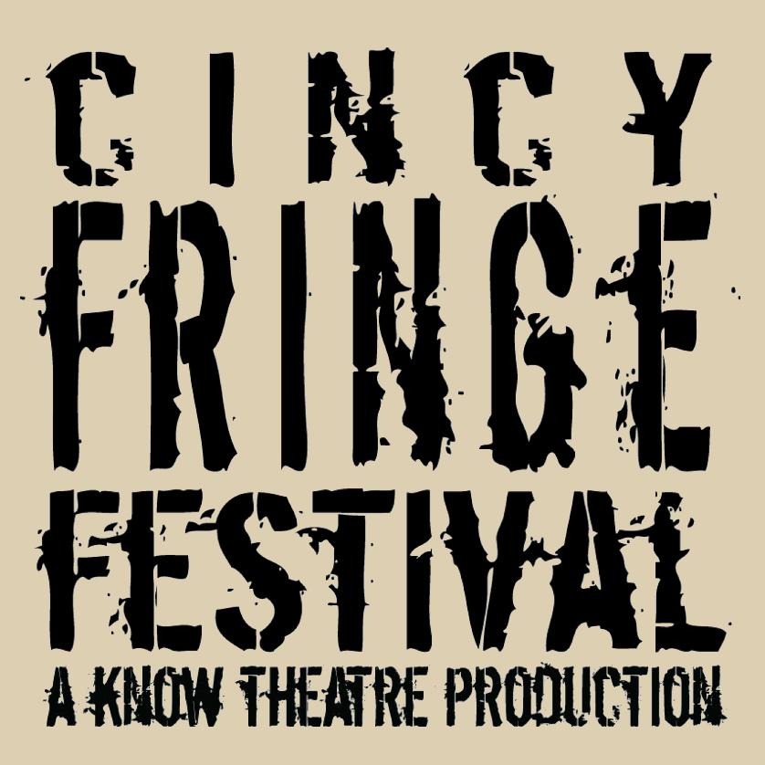 Cincy Fringe
