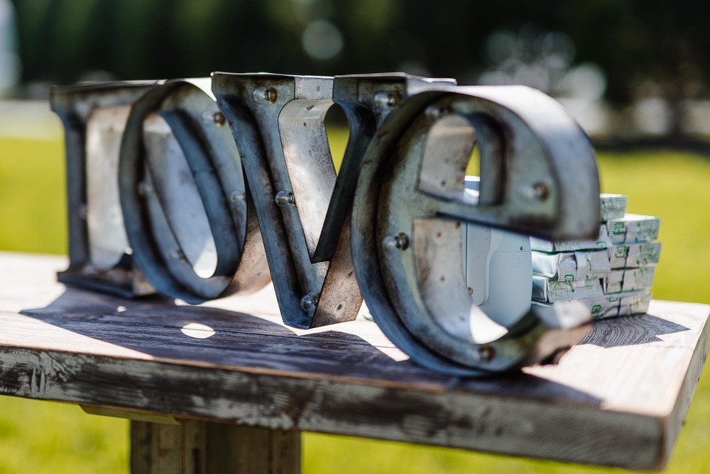 27-Bohemian+New+Hampshire+Beach+Wedding+Rye+New+Hampshire+Weddings+Summer+Sessions+Surf+Shop+Longbrook+Photography.jpg