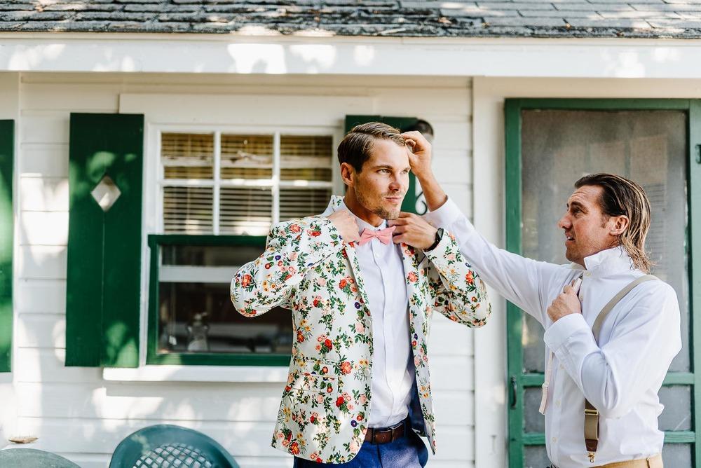 41-Bohemian+New+Hampshire+Beach+Wedding+Rye+New+Hampshire+Weddings+Summer+Sessions+Surf+Shop+Longbrook+Photography.jpg