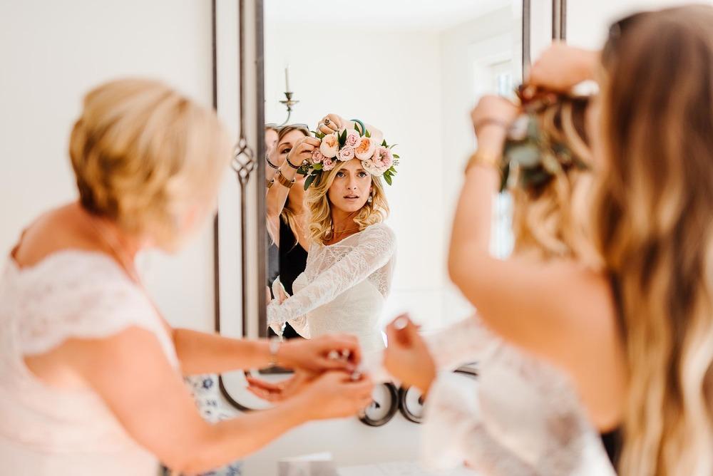 60-Bohemian+New+Hampshire+Beach+Wedding+Rye+New+Hampshire+Weddings+Summer+Sessions+Surf+Shop+Longbrook+Photography.jpg