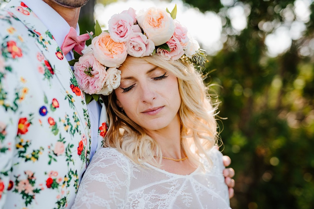 84-Bohemian+New+Hampshire+Beach+Wedding+Rye+New+Hampshire+Weddings+Summer+Sessions+Surf+Shop+Longbrook+Photography.jpg