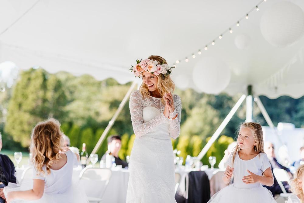 123-Bohemian+New+Hampshire+Beach+Wedding+Rye+New+Hampshire+Weddings+Summer+Sessions+Surf+Shop+Longbrook+Photography.jpg