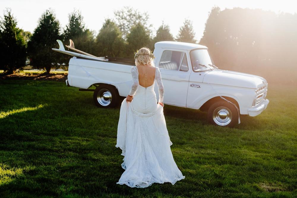 124-Bohemian+New+Hampshire+Beach+Wedding+Rye+New+Hampshire+Weddings+Summer+Sessions+Surf+Shop+Longbrook+Photography.jpg