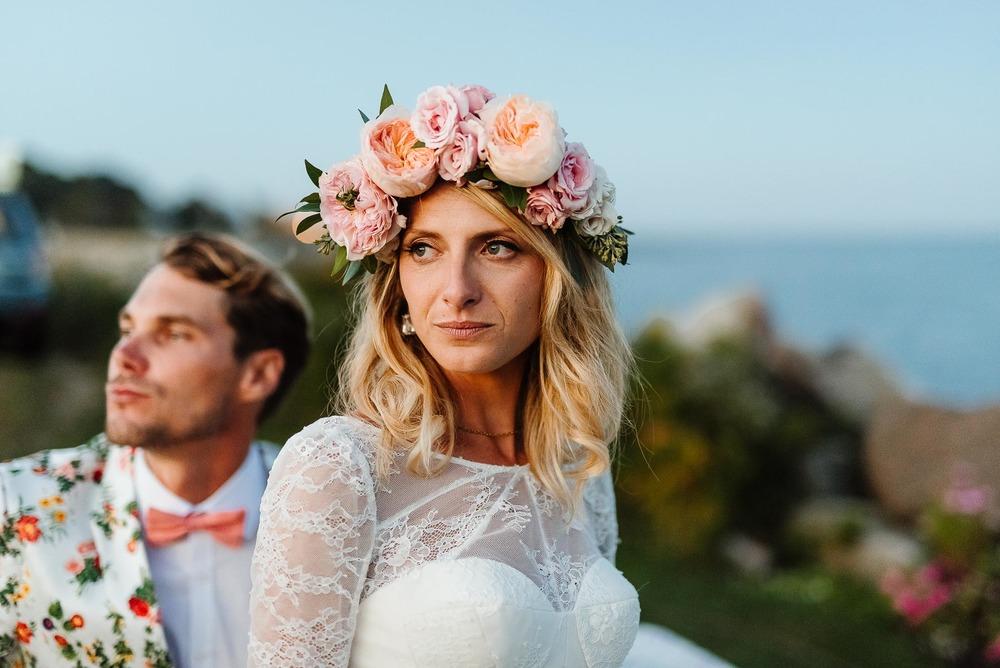 158-Bohemian+New+Hampshire+Beach+Wedding+Rye+New+Hampshire+Weddings+Summer+Sessions+Surf+Shop+Longbrook+Photography.jpg