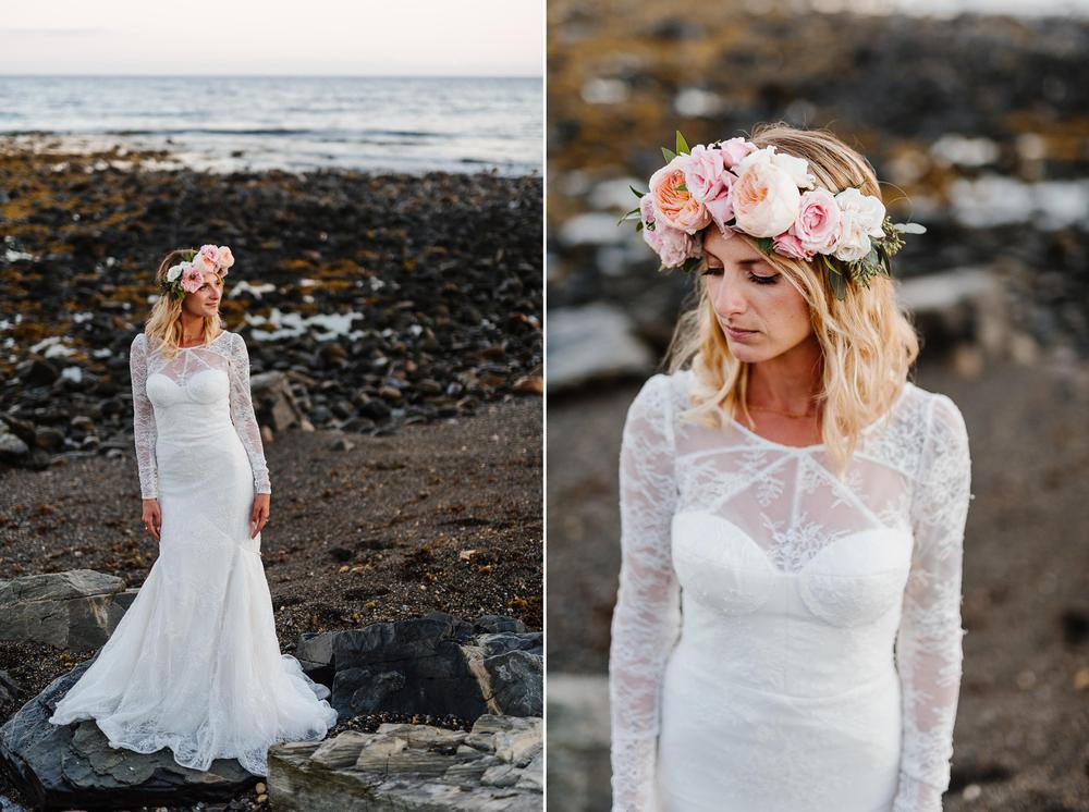 212-Bohemian+New+Hampshire+Beach+Wedding+Rye+New+Hampshire+Weddings+Summer+Sessions+Surf+Shop+Longbrook+Photography_005.jpg