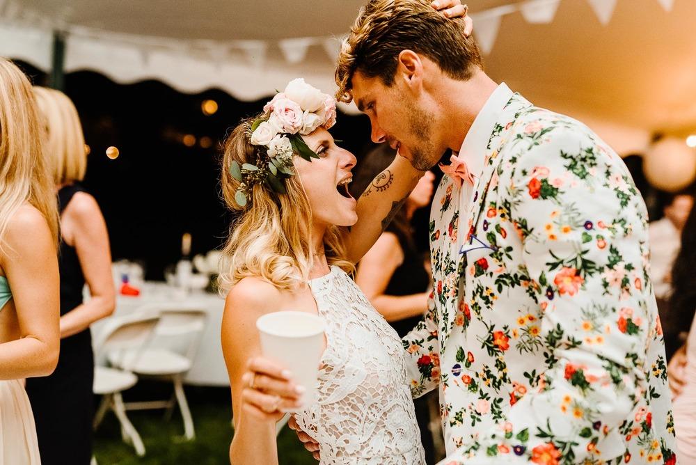 182-Bohemian+New+Hampshire+Beach+Wedding+Rye+New+Hampshire+Weddings+Summer+Sessions+Surf+Shop+Longbrook+Photography.jpg