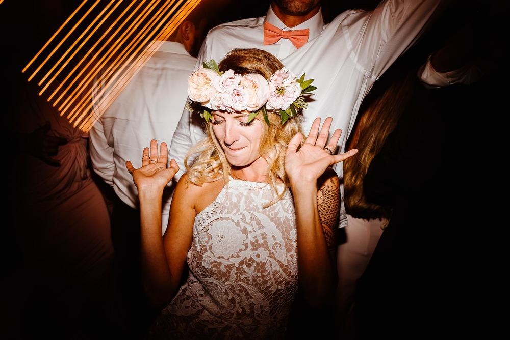190-Bohemian+New+Hampshire+Beach+Wedding+Rye+New+Hampshire+Weddings+Summer+Sessions+Surf+Shop+Longbrook+Photography.jpg