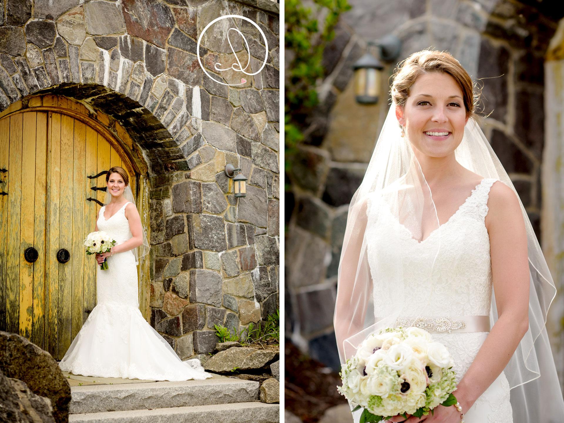 ViewPoint_Hotel_Weddings010.jpg
