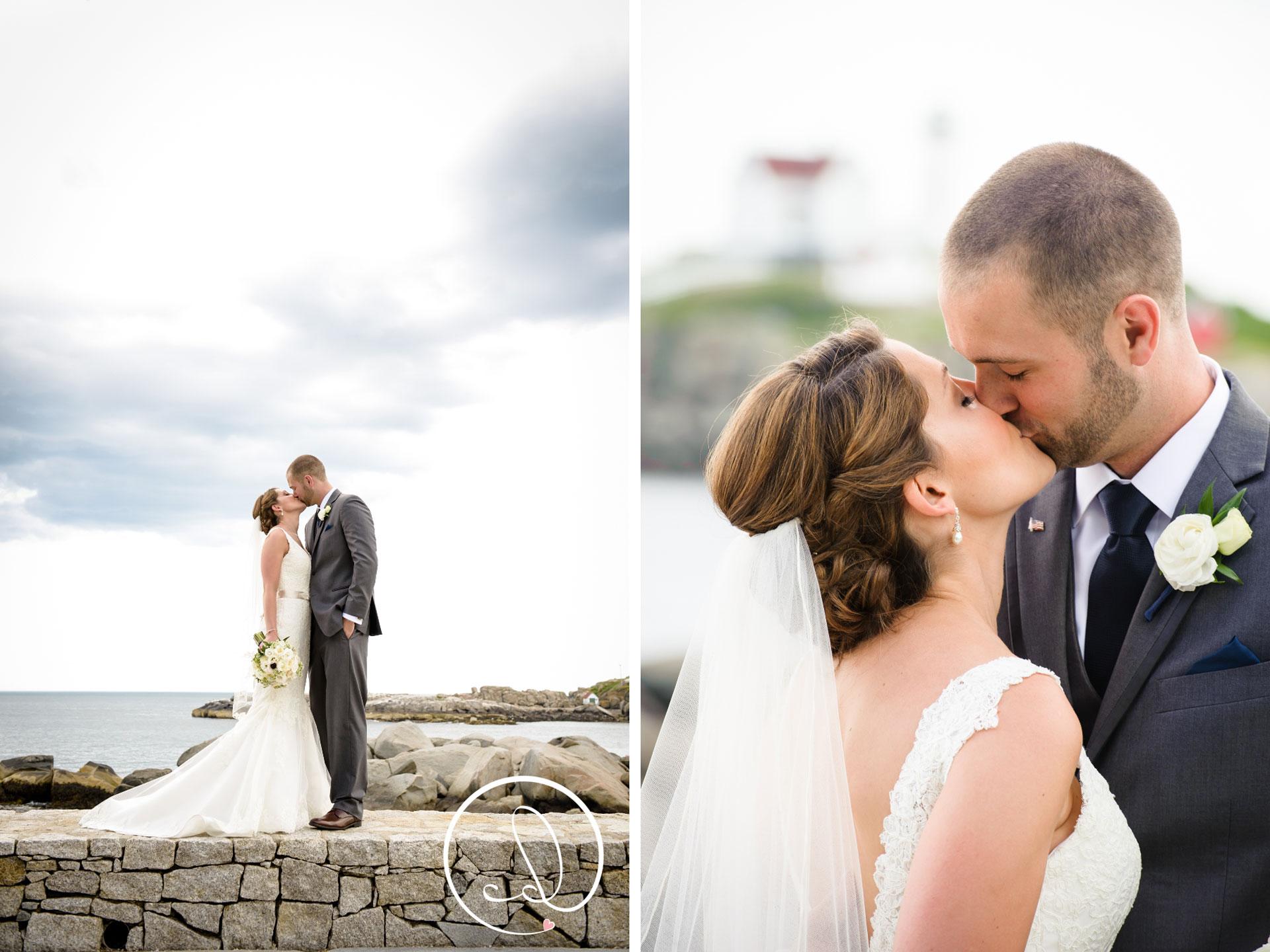 ViewPoint_Hotel_Weddings013.jpg