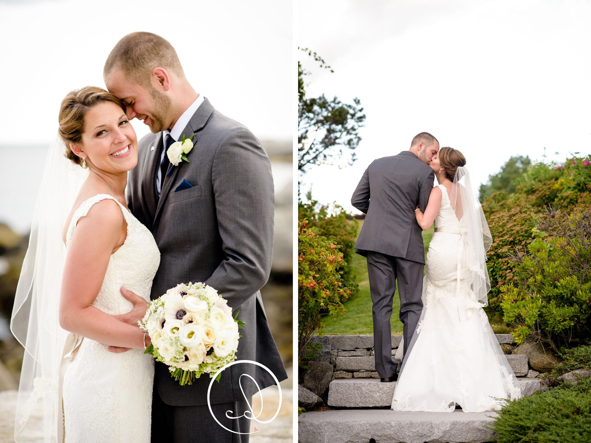 ViewPoint_Hotel_Weddings014.jpg