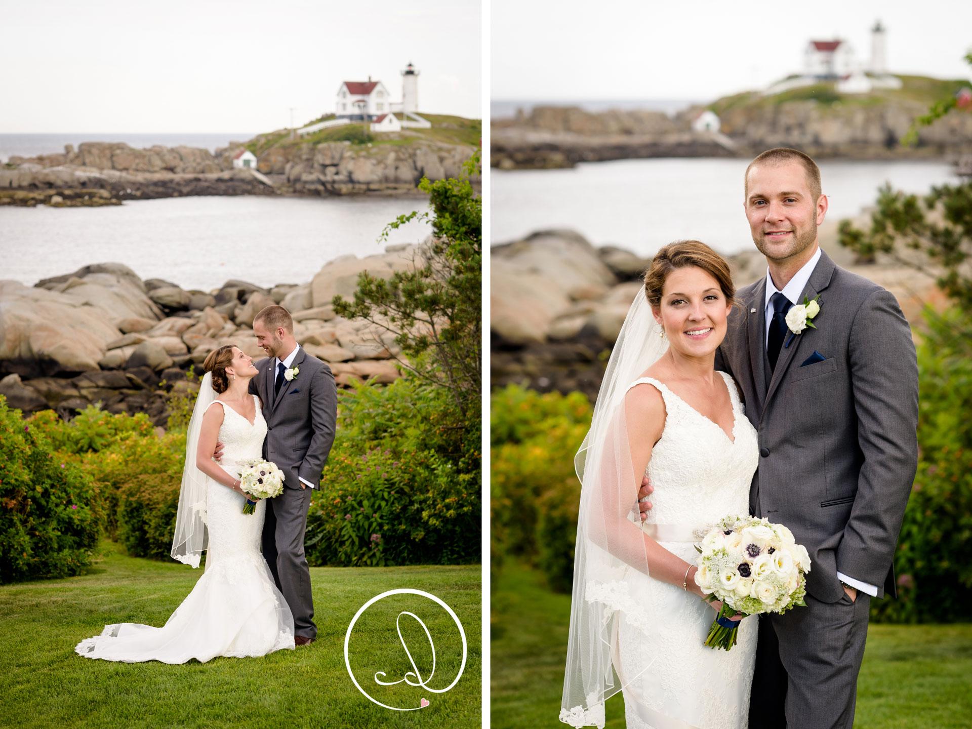 ViewPoint_Hotel_Weddings015.jpg