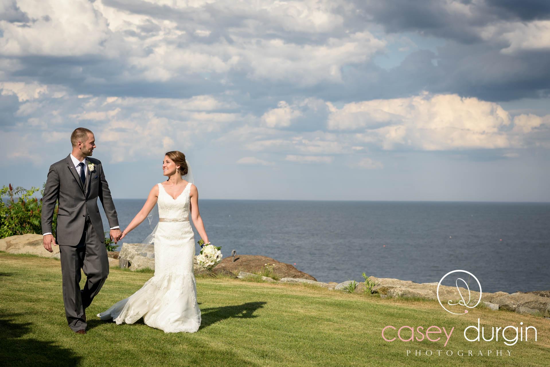ViewPoint_Inn_Weddings01-2.jpg