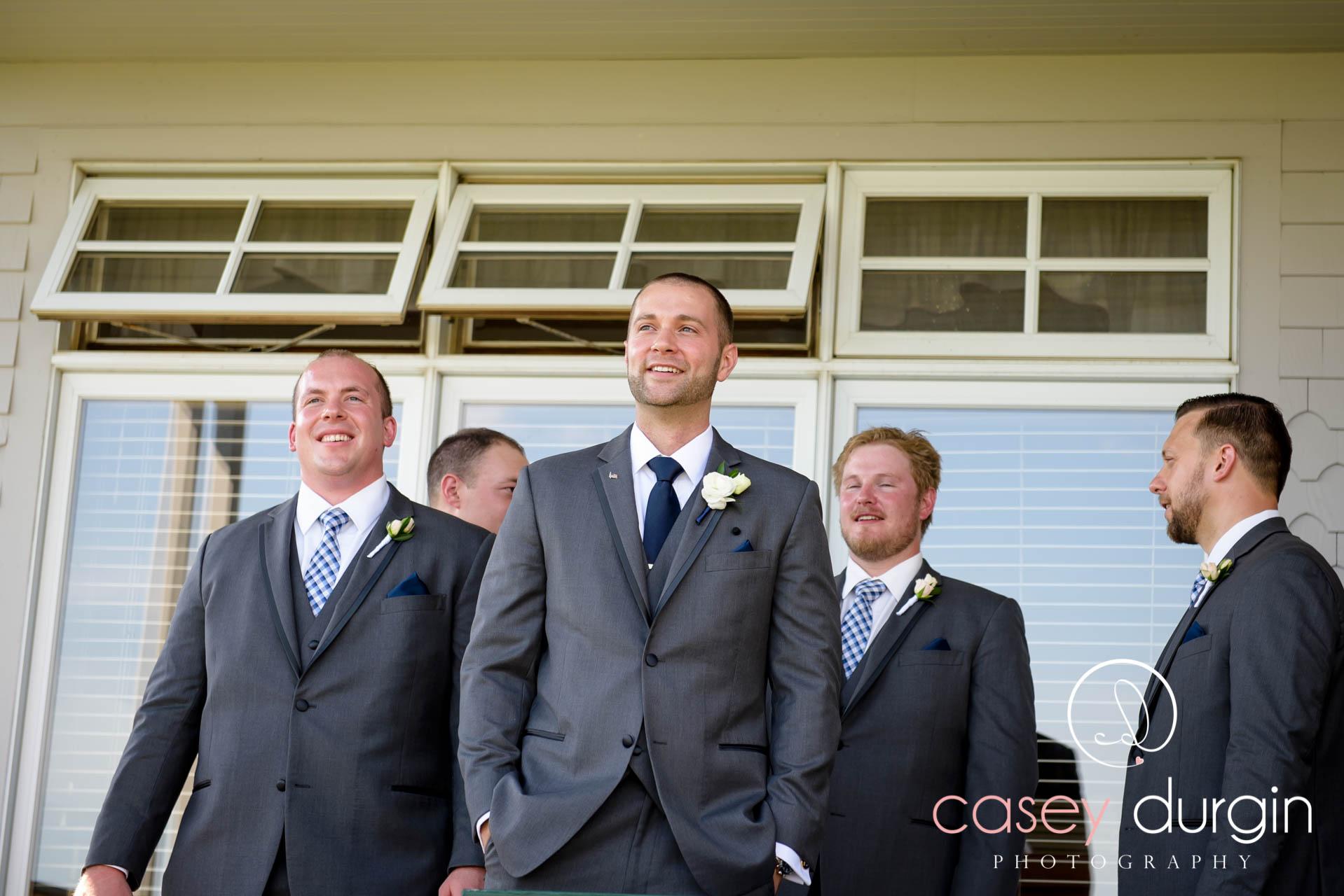 ViewPoint_Inn_Weddings24.jpg
