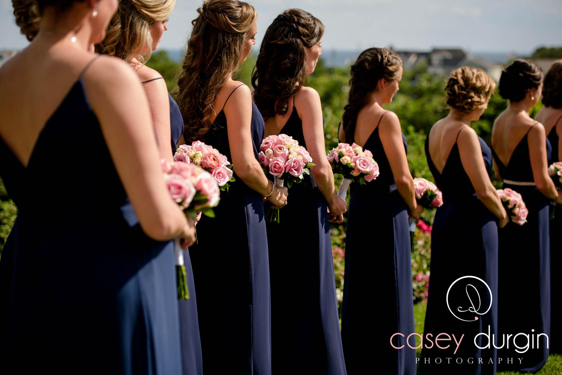 ViewPoint_Inn_Weddings35.jpg