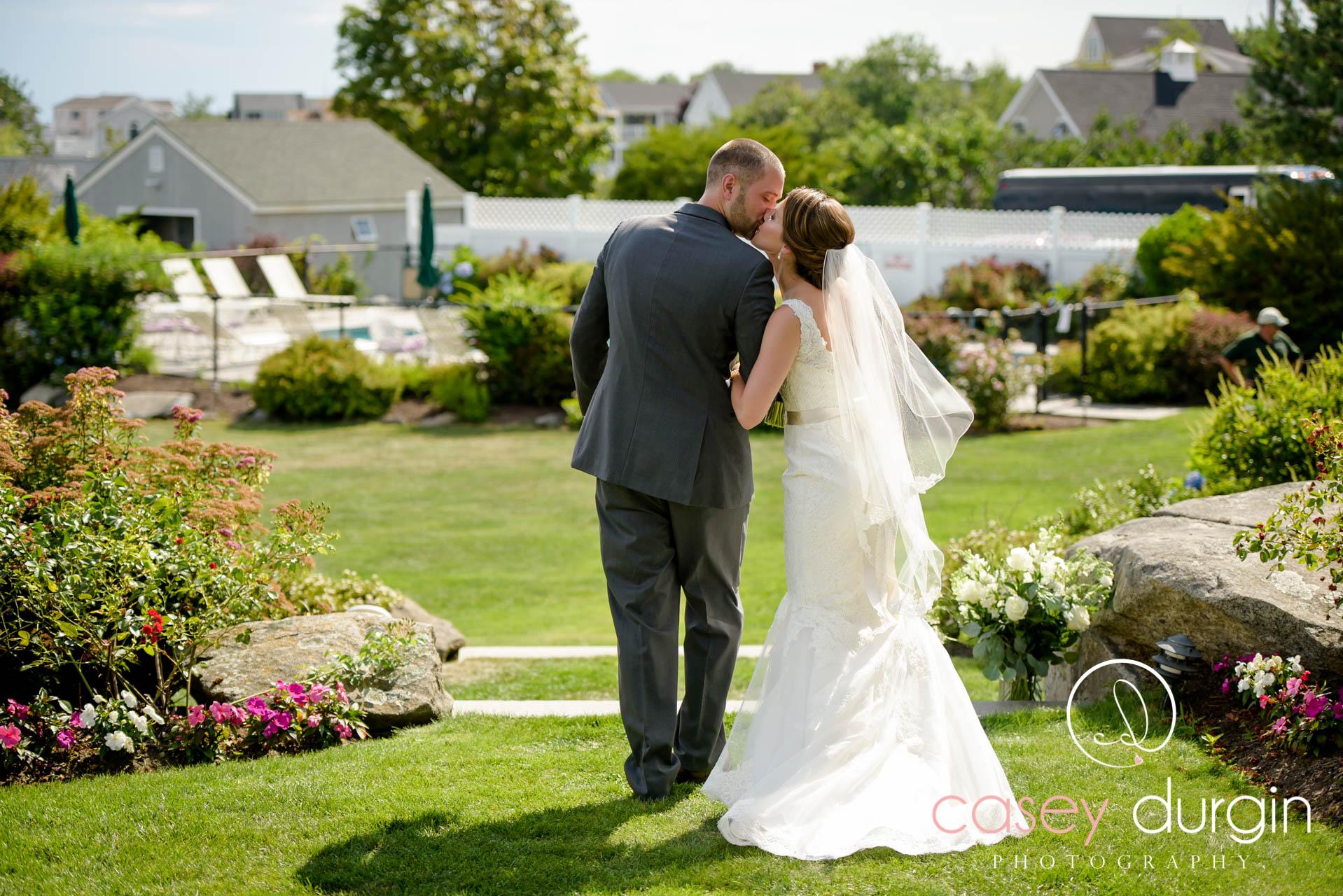 ViewPoint_Inn_Weddings42.jpg