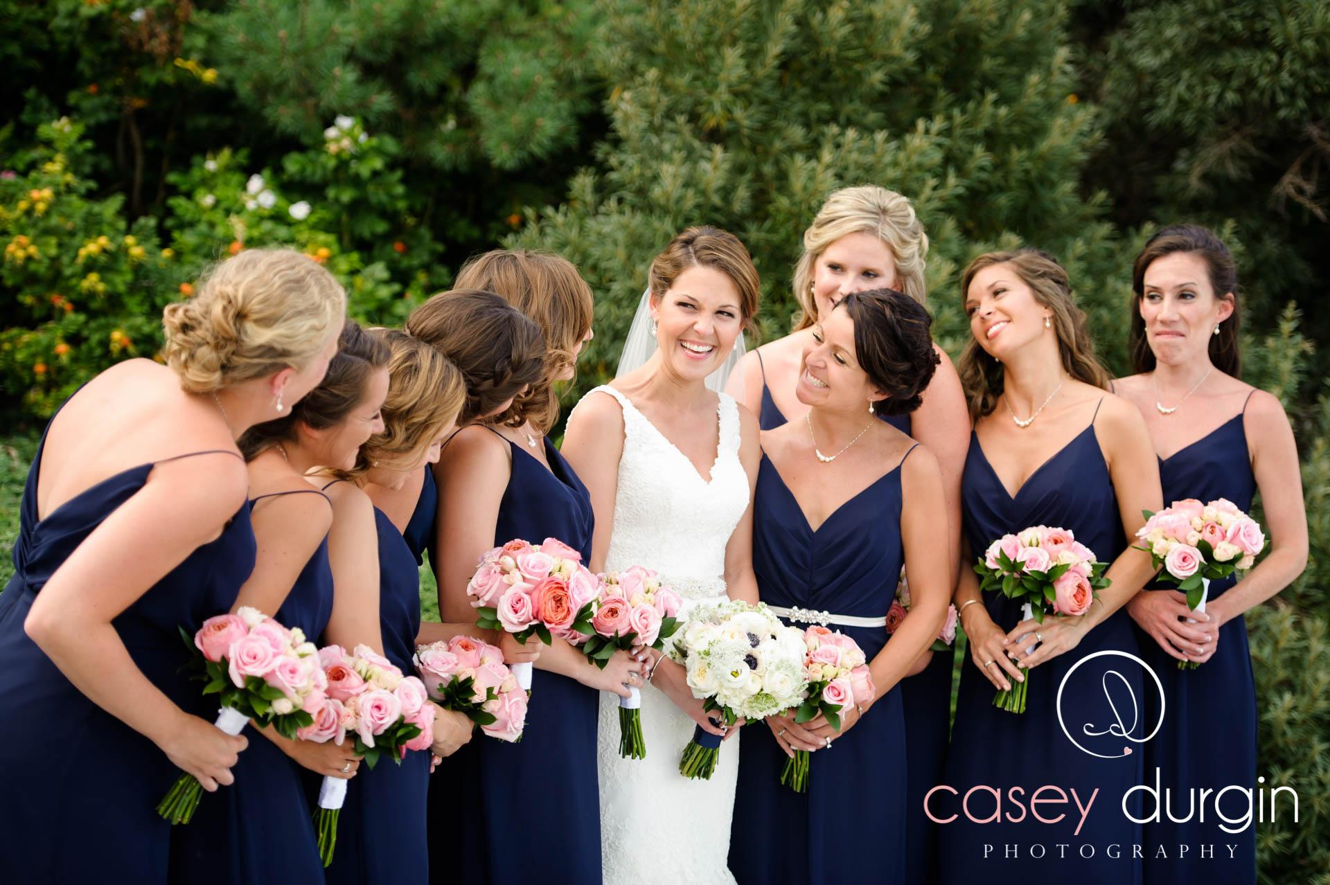 ViewPoint_Inn_Weddings43.jpg