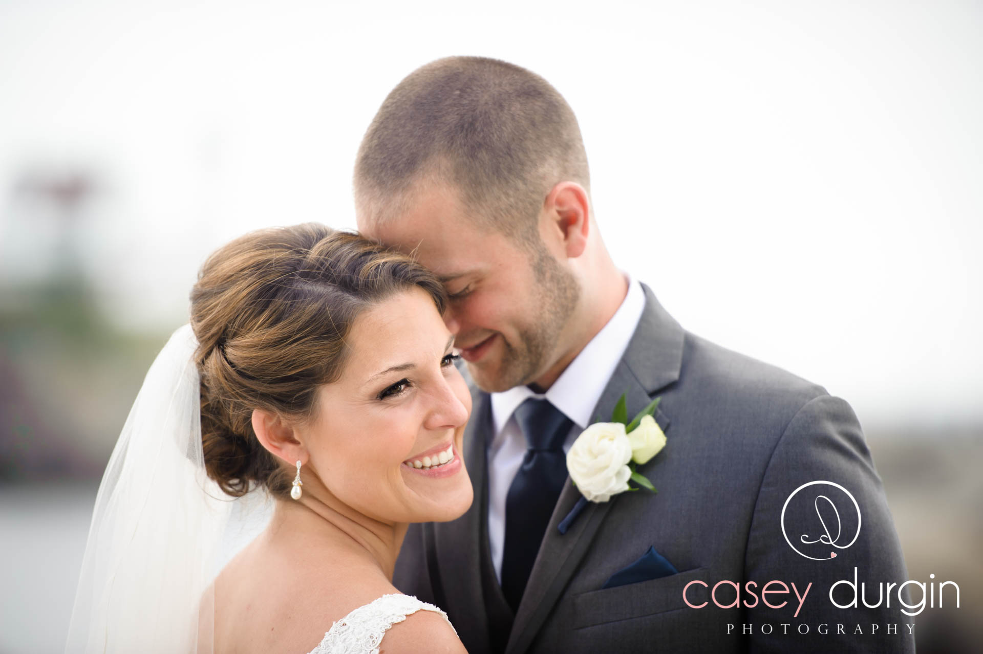 ViewPoint_Inn_Weddings51.jpg