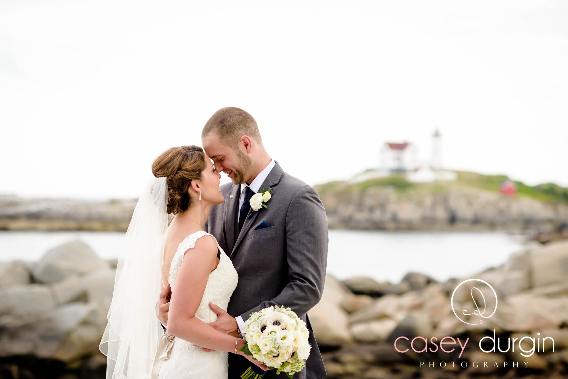ViewPoint_Inn_Weddings53.jpg