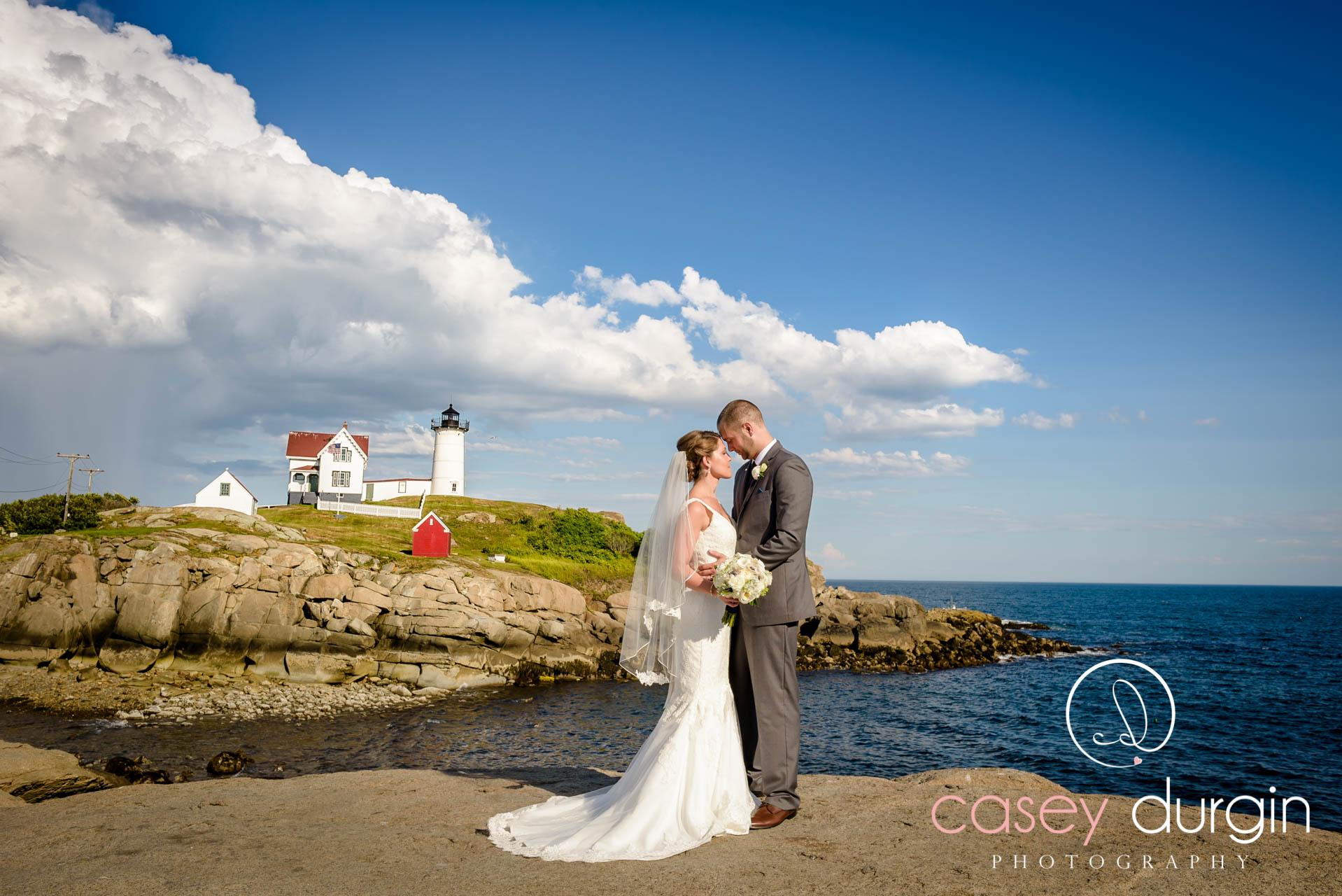 ViewPoint_Inn_Weddings58.jpg