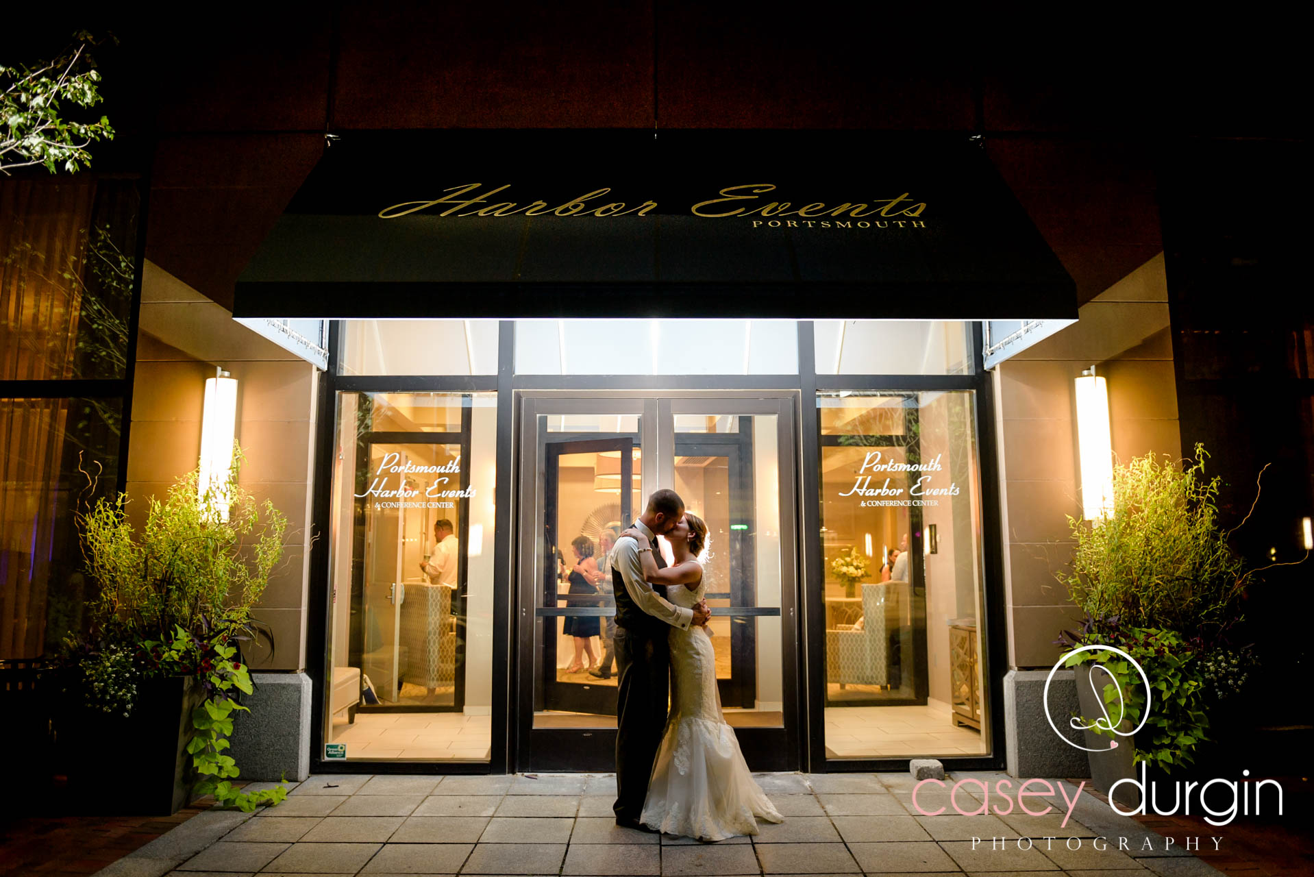 ViewPoint_Inn_Weddings86.jpg