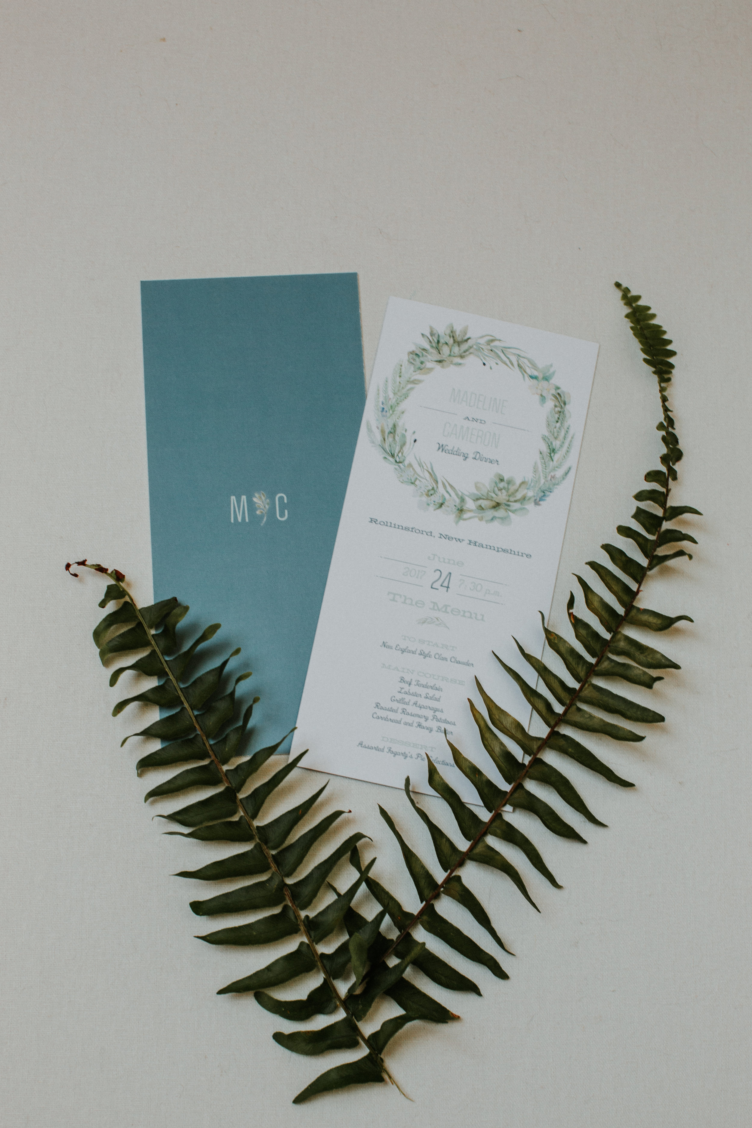 NH private estate wedding-2.jpg