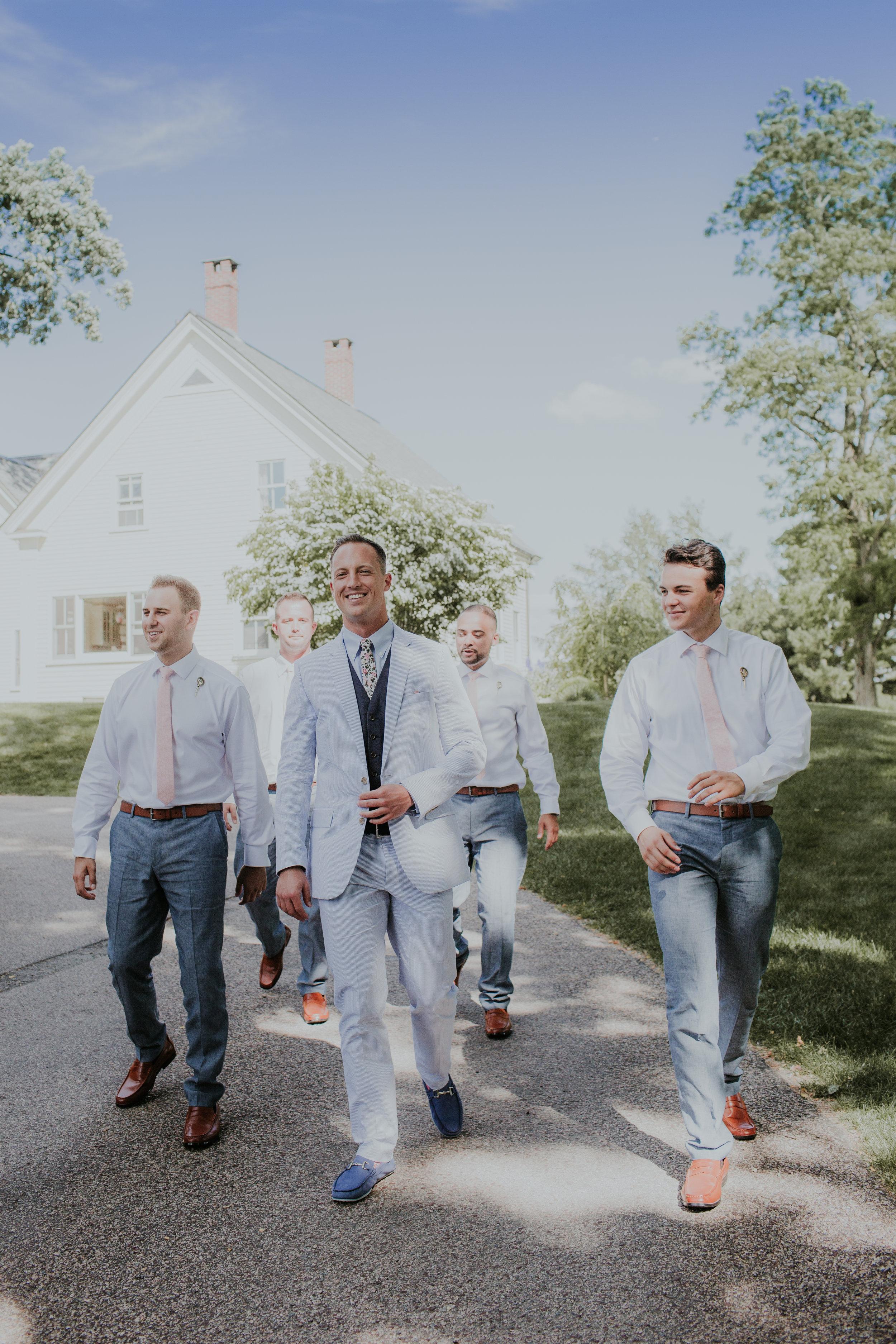 NH private estate wedding-10.jpg
