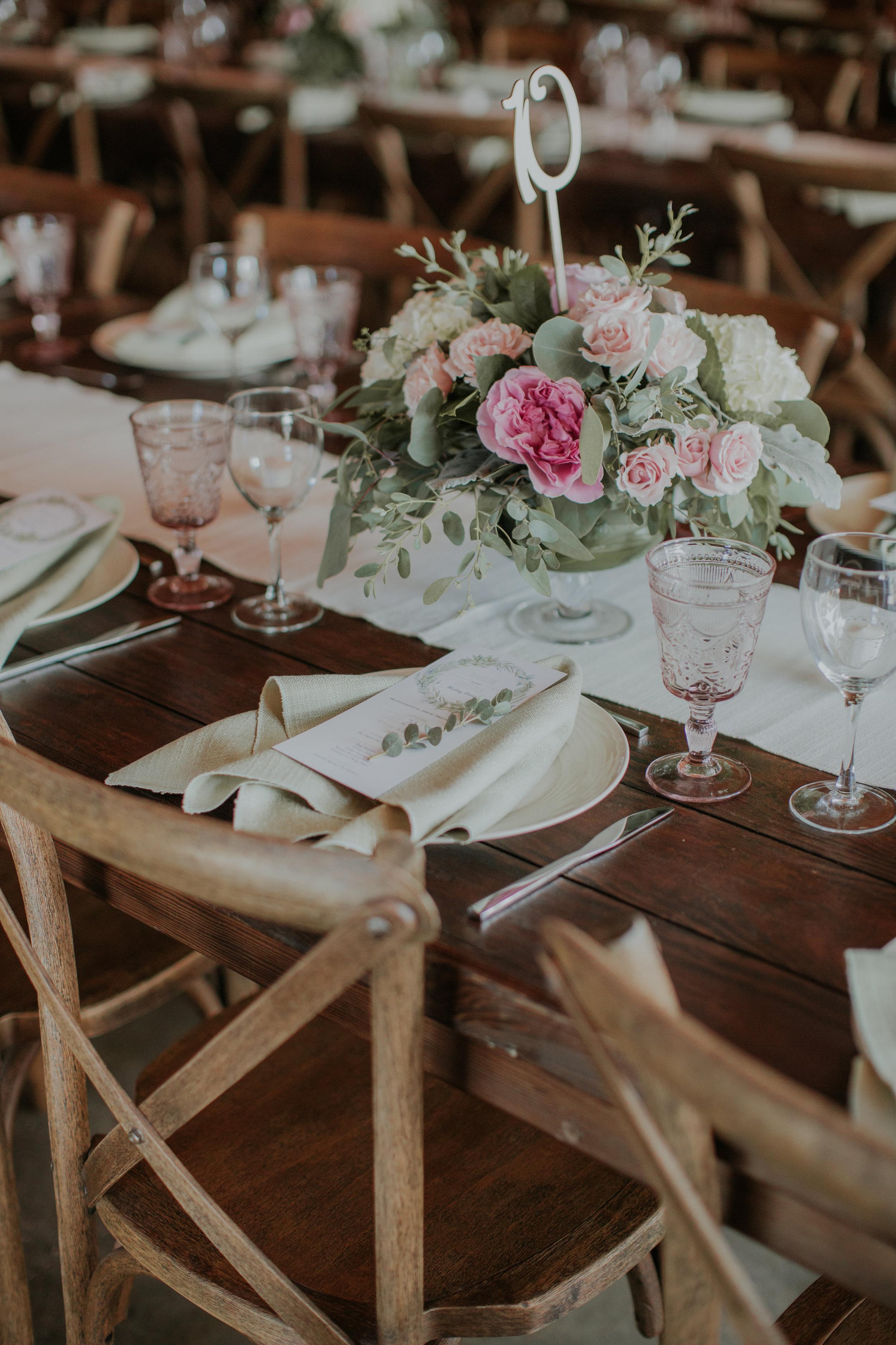 NH private estate wedding-17.jpg