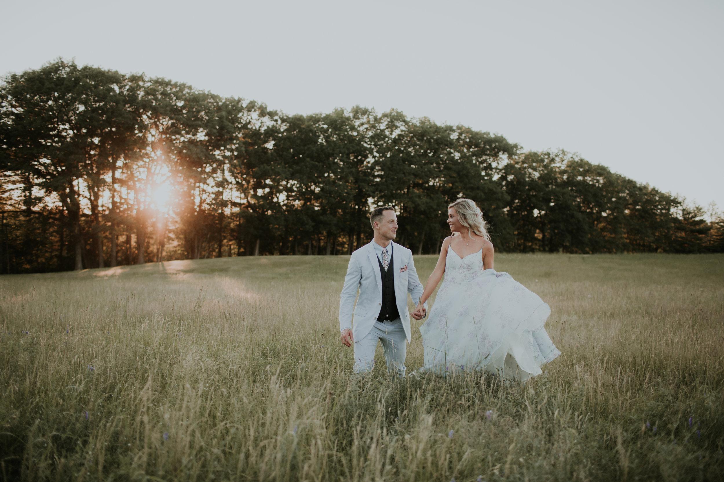 NH private estate wedding-33.jpg