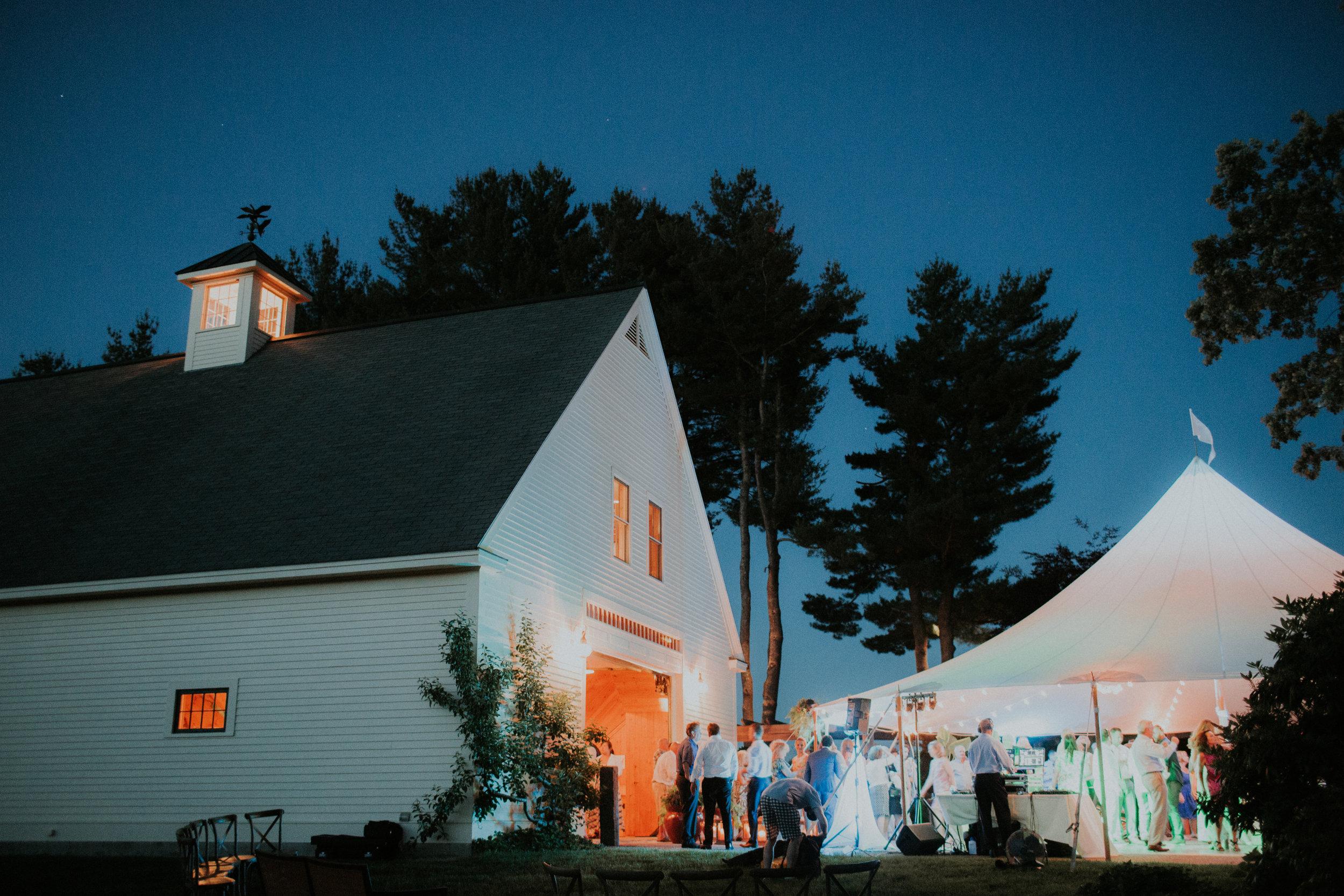 NH private estate wedding-36.jpg