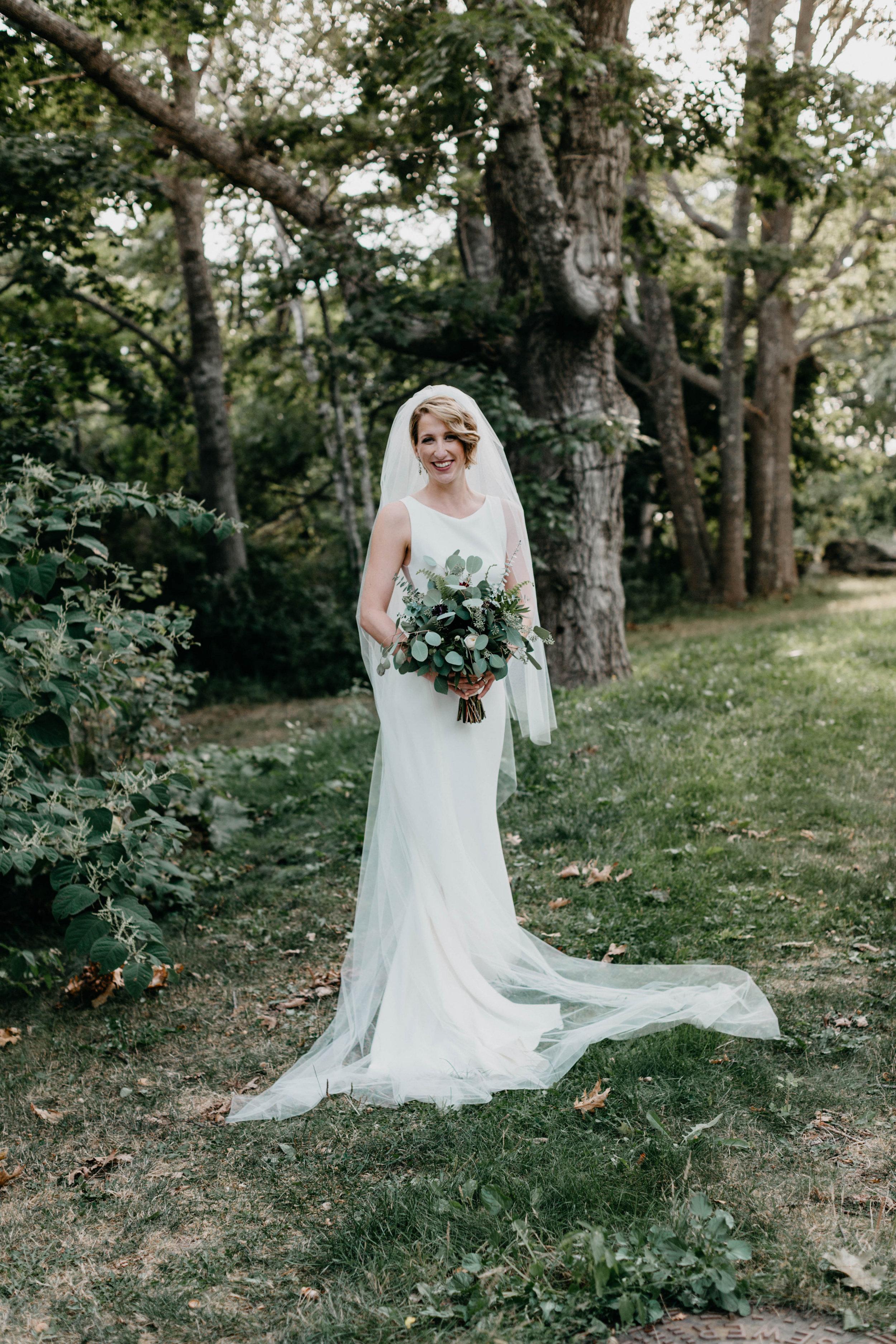 Heidi Hamblett Favorites-0044.jpg