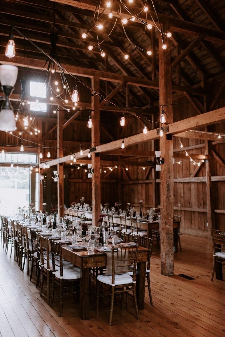 sarahdave_details-85_the_barn_at_flanagan_farm_wedding_750.jpg