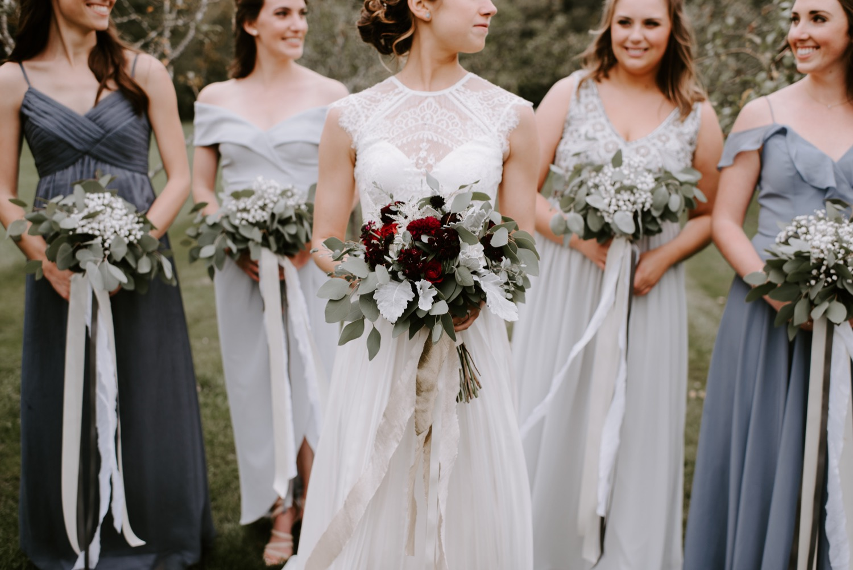 sarahdave_groups-26_the_barn_at_flanagan_farm_wedding_1500-1.jpg