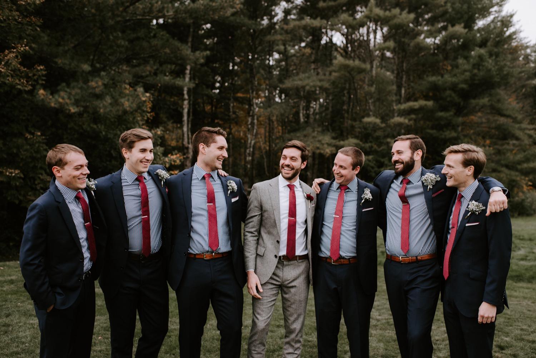 sarahdave_groups-106_groomsmen_photos_at_the_barn_at_flanagan_farm_1500.jpg