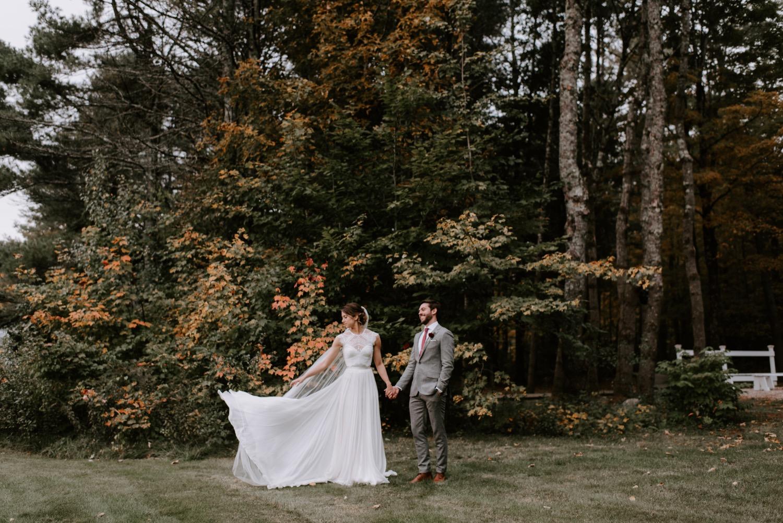 sarahdave_portraits-45_flanagan_farm_wedding_1500.jpg