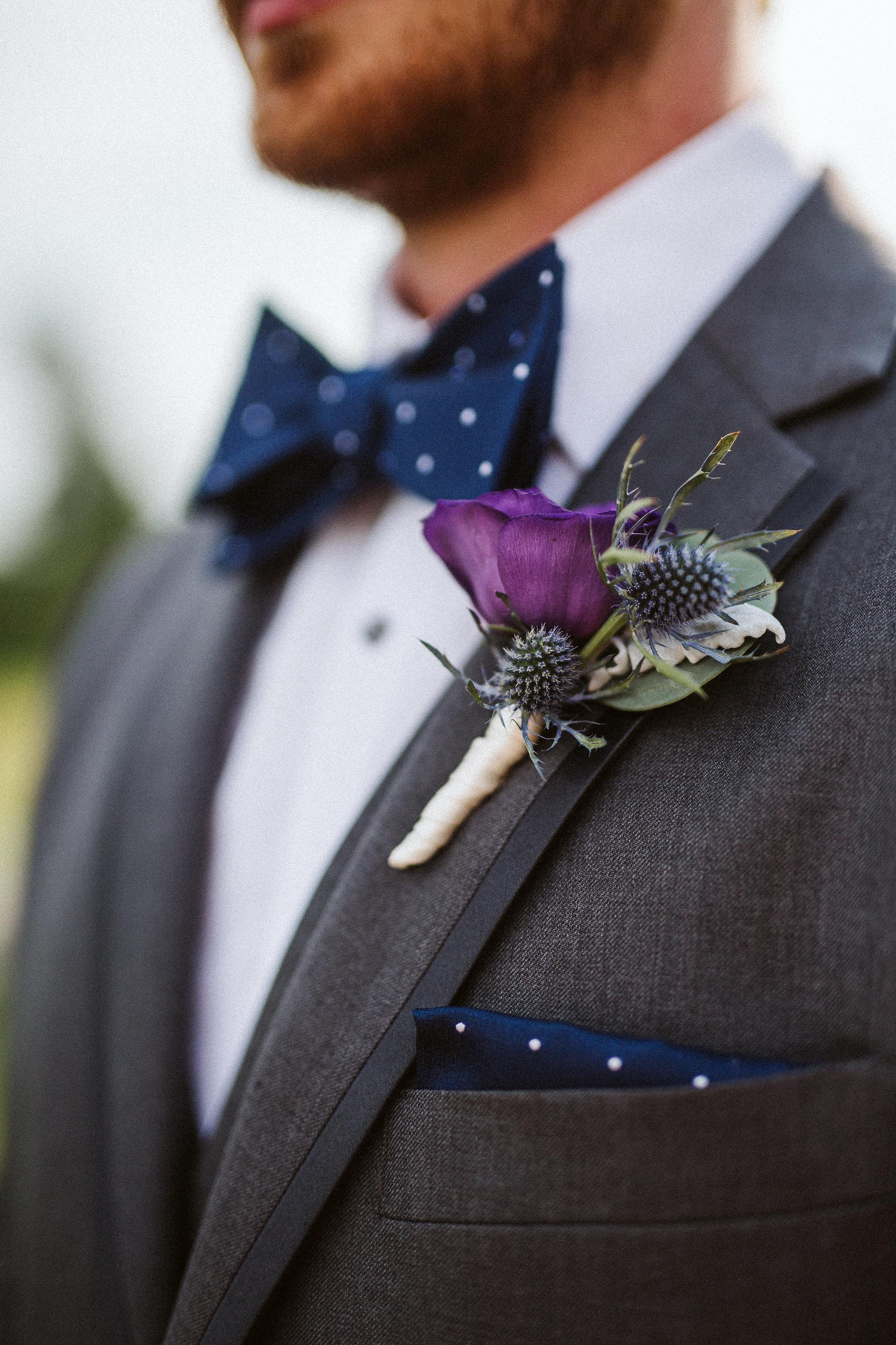 AE-Wedding-423.jpg