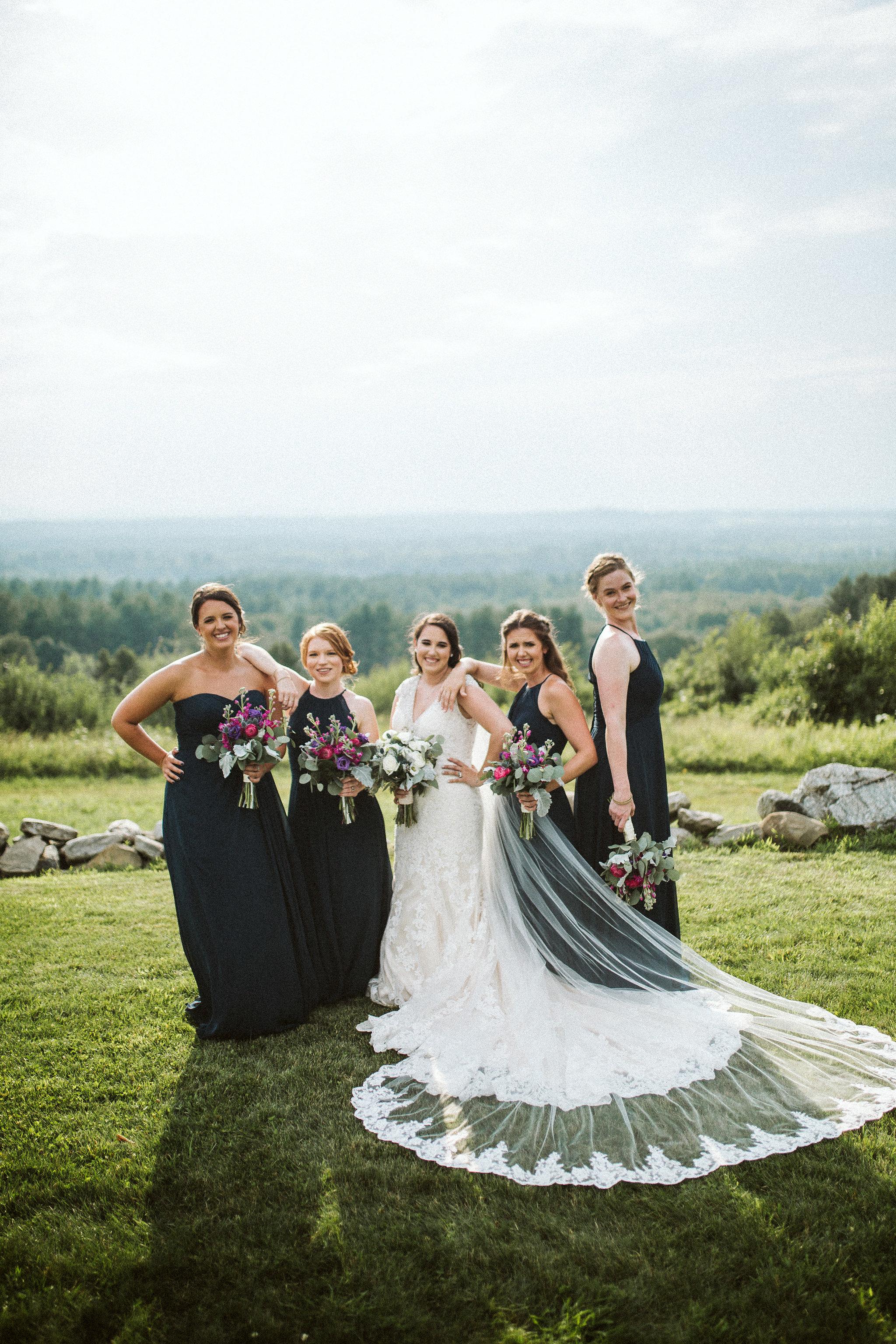 AE-Wedding-393.jpg