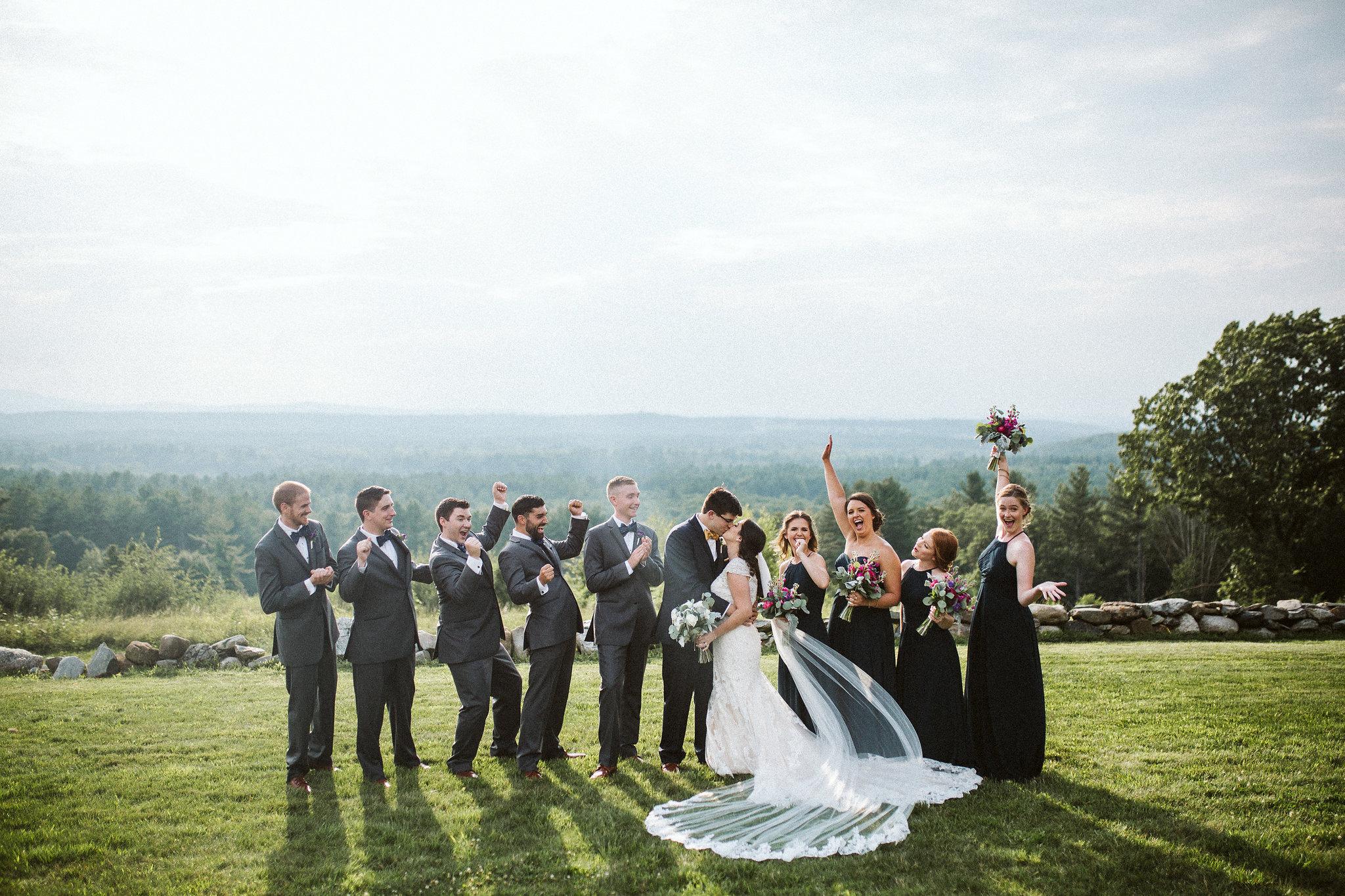 AE-Wedding-435.jpg