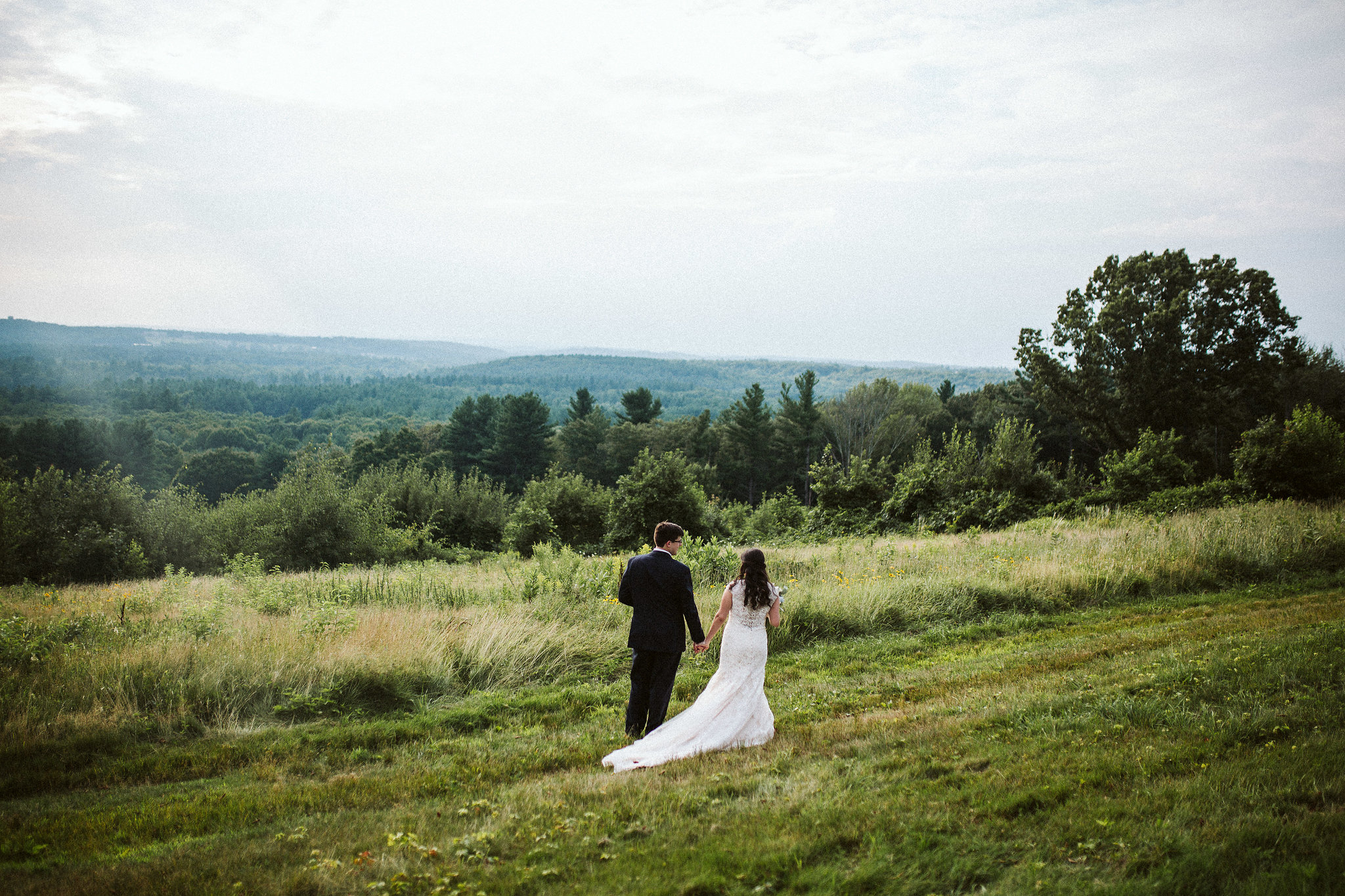 AE-Wedding-455.jpg
