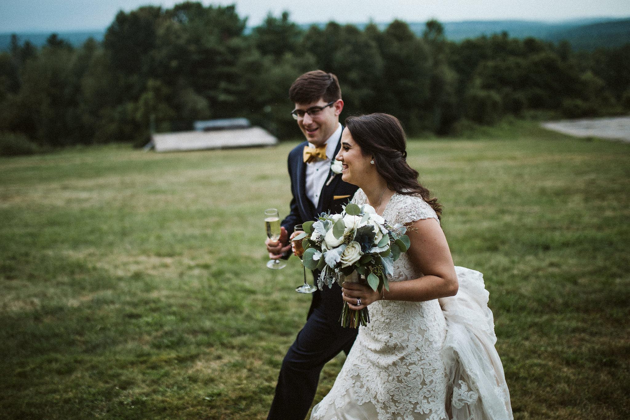 AE-Wedding-547.jpg