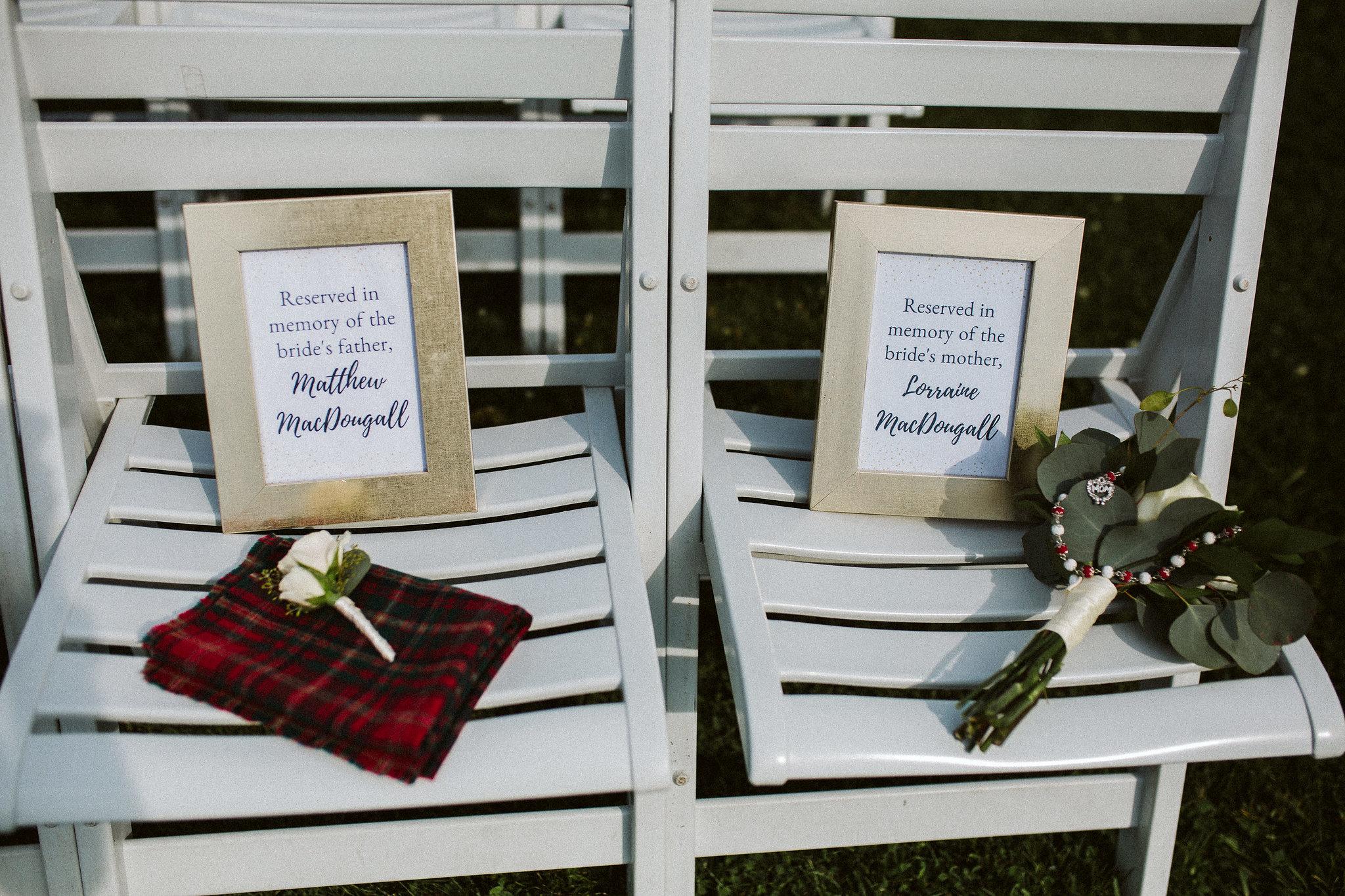 AE-Wedding-137.jpg