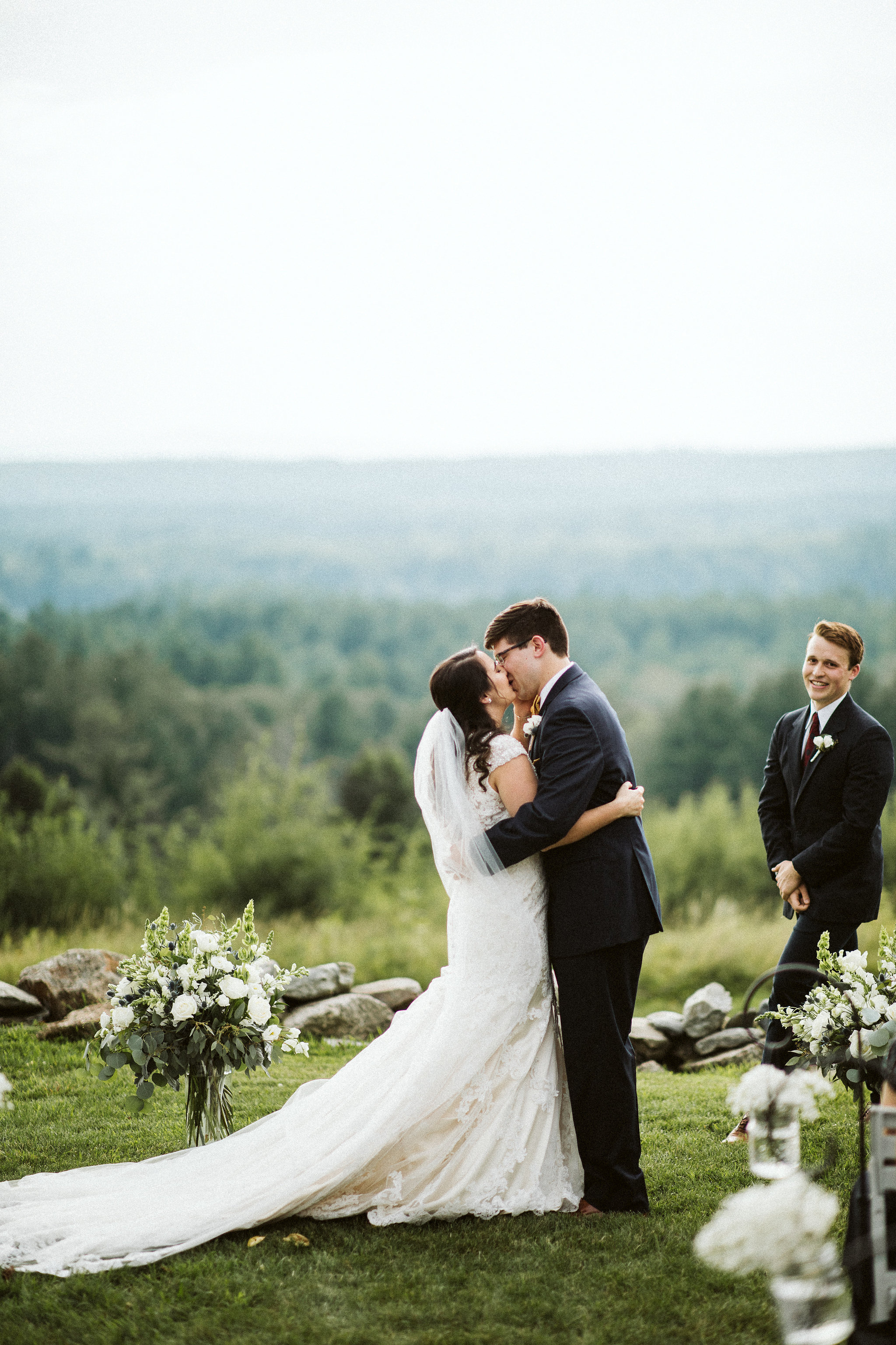 AE-Wedding-304.jpg